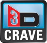 3dcrave