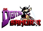 digitalsamurai logo